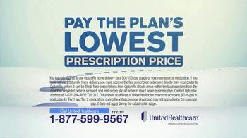 UnitedHealthcare TV Spot, 'New to Medicare?' - Thumbnail 3