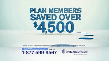 UnitedHealthcare TV Spot, 'New to Medicare?' - Thumbnail 4