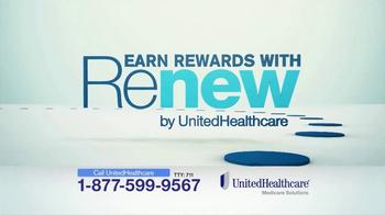 UnitedHealthcare TV Spot, 'New to Medicare?' - Thumbnail 5