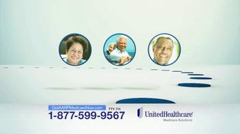 UnitedHealthcare TV Spot, 'New to Medicare?' - Thumbnail 6