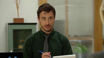 iSpot.tv TV Spot, 'Penguin Dating' - Thumbnail 9