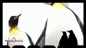 iSpot.tv TV Spot, 'Penguin Dating' - Thumbnail 4