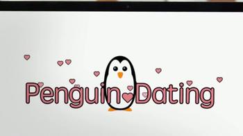 iSpot.tv TV Spot, 'Penguin Dating' - Thumbnail 5
