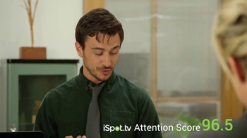 iSpot.tv TV Spot, 'Penguin Dating' - Thumbnail 7