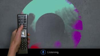 XFINITY X1 TV Spot, 'Oxygen: Snapped' - Thumbnail 1