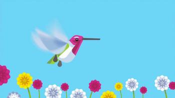 Lowe's Spring Savings TV Spot, 'Grill & Patio Sets' - Thumbnail 7