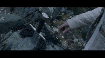 King Arthur: Legend of the Sword - Alternate Trailer 13