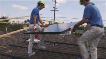 Honda TV Spot, 'Solar Power' [T2] - Thumbnail 5
