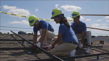Honda TV Spot, 'Solar Power' [T2] - Thumbnail 6