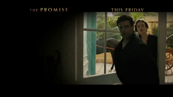The Promise - Alternate Trailer 21