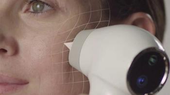Conture Kinetic Skin Toning TV Spot, 'Work It Out' - Thumbnail 9