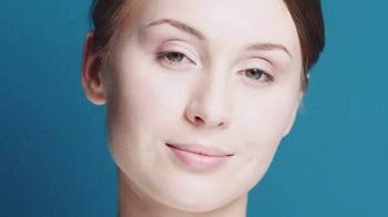 Conture Kinetic Skin Toning TV Spot, 'Work It Out' - Thumbnail 2