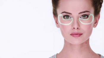 Conture Kinetic Skin Toning TV Spot, 'Work It Out' - Thumbnail 4