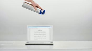Contigo AUTOSEAL Chill TV Spot, 'Laptop' - Thumbnail 6