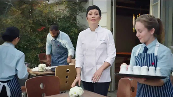 Blue Earth's Essentials TV Spot, 'Farm-to-Table Inspired Canine Cuisine' - Thumbnail 2