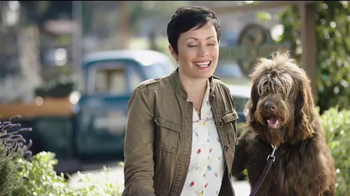 Blue Earth's Essentials TV Spot, 'Farm-to-Table Inspired Canine Cuisine' - Thumbnail 9