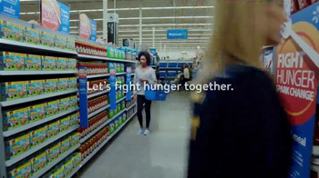 Walmart TV Spot, 'A Chain Reaction' Song by Joe Cocker - Thumbnail 8