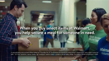 Walmart TV Spot, 'A Chain Reaction' Song by Joe Cocker - Thumbnail 7