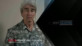 XFINITY On Demand TV Spot, 'X1: Keep Watching' - Thumbnail 3