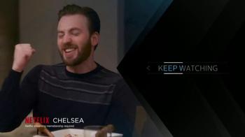 XFINITY On Demand TV Spot, 'X1: Keep Watching' - Thumbnail 8