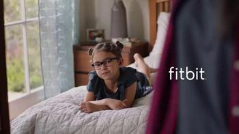 Fitbit Alta HR TV Spot, 'Mirror' - Thumbnail 1