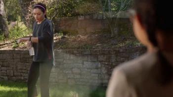 Fitbit Alta HR TV Spot, 'Mirror' - Thumbnail 3