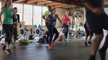 Fitbit Alta HR TV Spot, 'Mirror' - Thumbnail 4