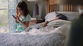 Fitbit Alta HR TV Spot, 'Mirror' - Thumbnail 7