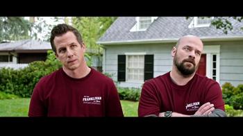 Progressive TV Spot, 'Moving Truck' - Thumbnail 2