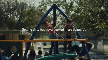 NBC Universal TV Spot, '2017 Comcast Cares Day' - Thumbnail 7