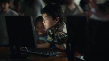 NBC Universal TV Spot, '2017 Comcast Cares Day' - Thumbnail 8