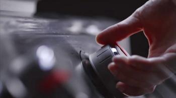 Weber Genesis II TV Spot, 'Grills' - Thumbnail 2