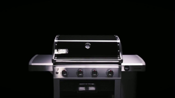Weber Genesis II TV Spot, 'Grills' - Thumbnail 5
