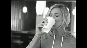 Red Copper Mug TV Spot, 'Ceramic Tastes Best' - 673 commercial airings