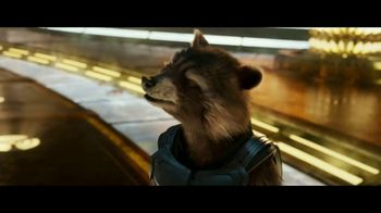 Guardians of the Galaxy Vol. 2 - Alternate Trailer 24