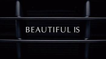 Aston Martin DB11 TV Spot, 'Beautiful Is' [T1] - Thumbnail 2