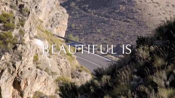 Aston Martin DB11 TV Spot, 'Beautiful Is' [T1] - Thumbnail 4