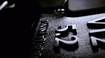Aston Martin DB11 TV Spot, 'Beautiful Is' [T1] - Thumbnail 5