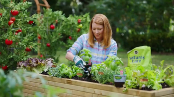 The Home Depot TV Spot, 'Herbs and Vegetables' - Thumbnail 1