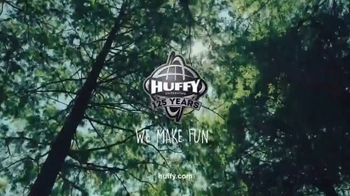 Huffy TV Spot, 'Make Some Room' - Thumbnail 8