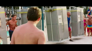 Baywatch - Alternate Trailer 3