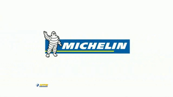 National Tire & Battery TV Spot, 'Michelin Man' - Thumbnail 3