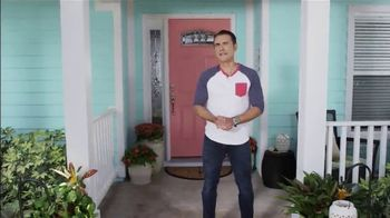Benjamin Moore TV Spot, 'Ion: First Impressions' - 7 commercial airings