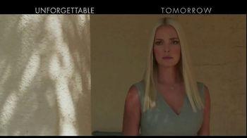 Unforgettable - Alternate Trailer 26