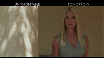 Unforgettable - Alternate Trailer 26