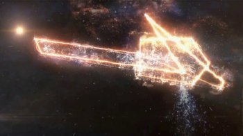 STIHL Dealer Days TV Spot, 'Constellation: Chain Saw' - Thumbnail 2