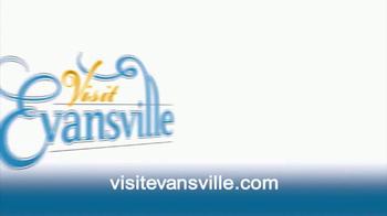 Visit Evansville, Indiana TV Spot, 'Hoosier Hospitality' - Thumbnail 10