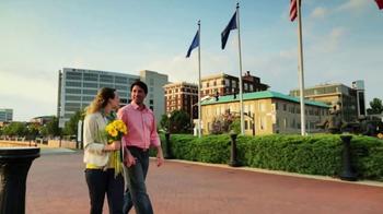 Visit Evansville, Indiana TV Spot, 'Hoosier Hospitality' - Thumbnail 4