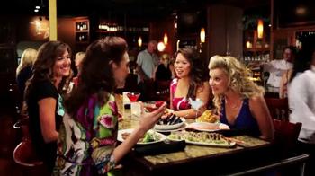 Visit Evansville, Indiana TV Spot, 'Hoosier Hospitality' - Thumbnail 7