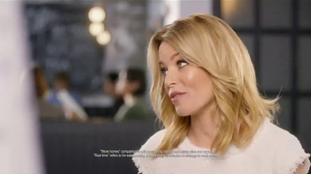 Realtor.com TV Spot, 'Cafe & the Not-Yous' Featuring Elizabeth Banks - Thumbnail 5